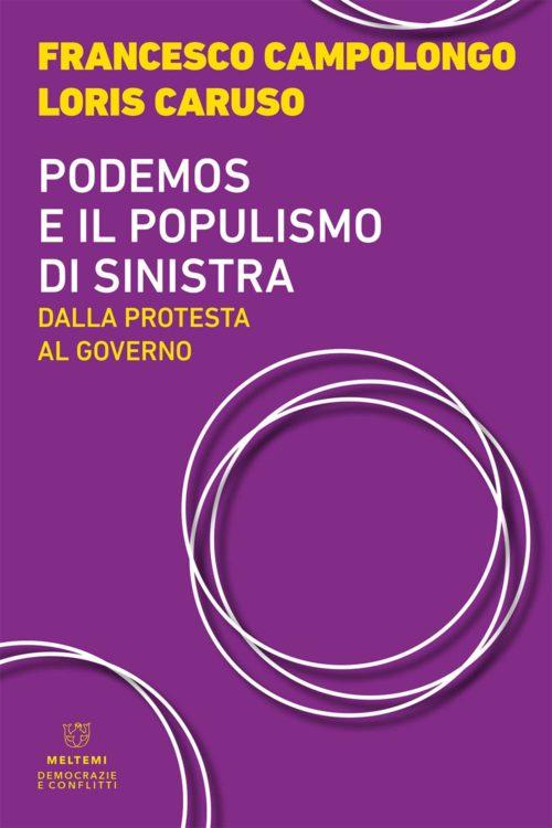 cover-democrazie-campolongo-caruso-podemos-populismo-di-sinistra