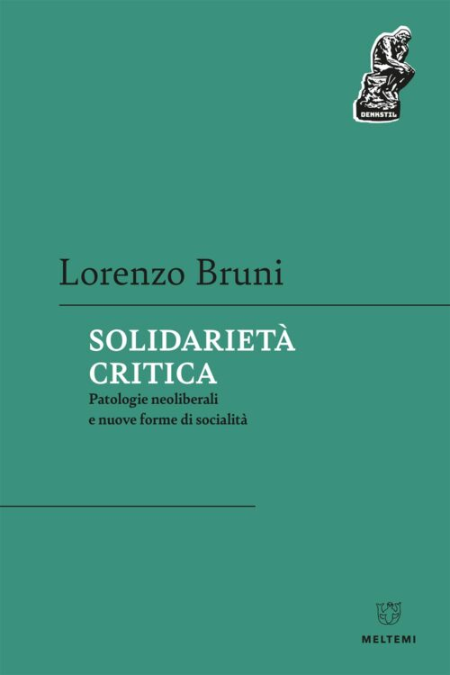 COVER-denkstil-bruni-solidarieta-critica