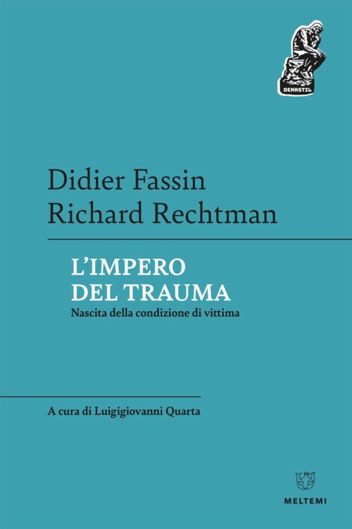 COVER-denkstil-fassin-impero-trauma