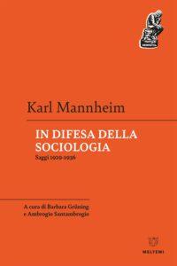 COVER-denkstil-mannheim-difesa-sociologia