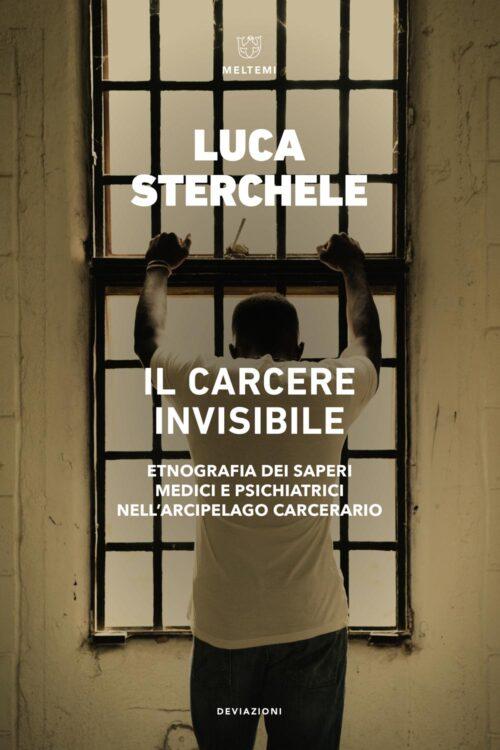 COVER-deviazioni-sterchele-carcere-invisibile