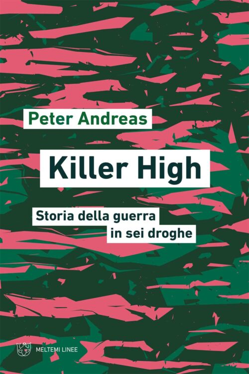 COVER-linee-andreas-killer-high