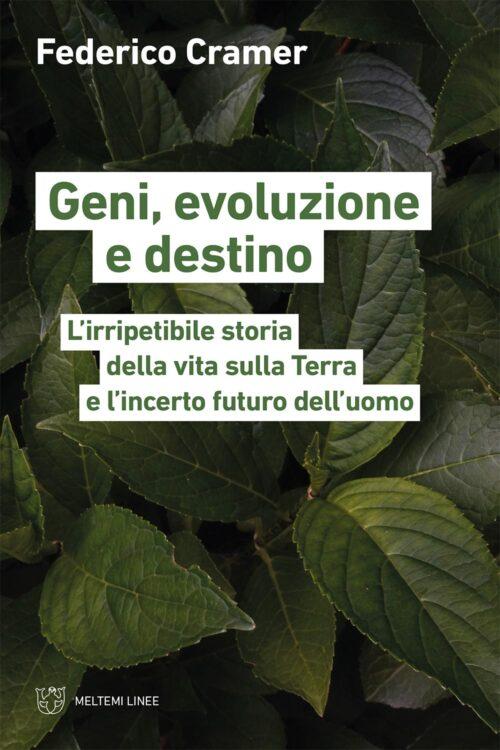 COVER-linee-cramer-geni-evoluzione-destino