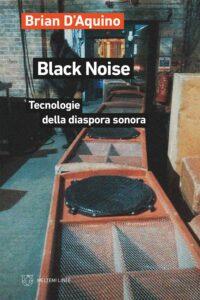 cover-linee-d-aquino-black-noise