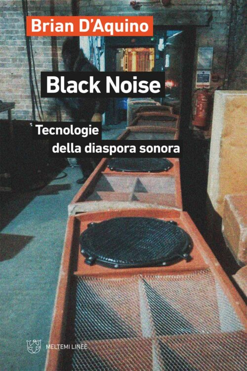 cover-linee-d-aquino-black-noise