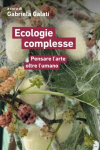 COVER-linee-galati-ecologie-complesse