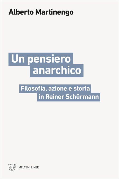 COVER-linee-martinengo-introduzione-reiner-schurmann
