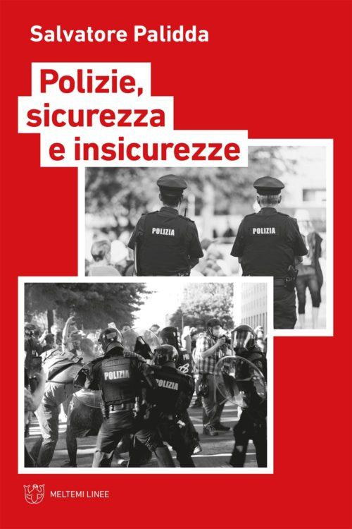 cover-linee-palidda-forze-polizia-sicurezza-insicurezze-ignorate-1