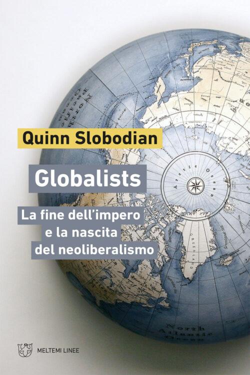 COVER-linee-slobodian-globalists