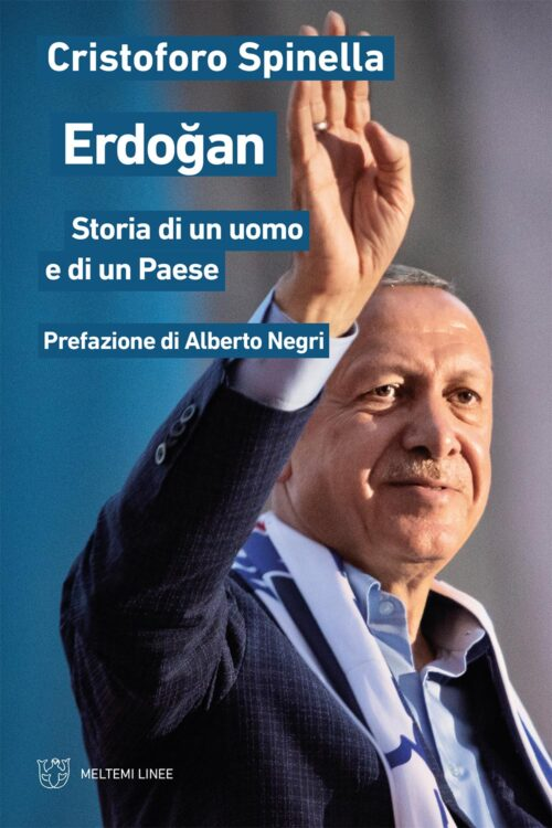 cover-linee-spinella-erdogan