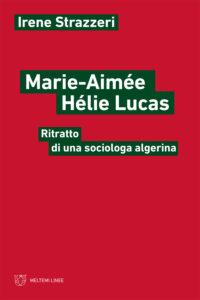 COVER-linee-strazzeri-agostini-marie-aimee-helie-lucas