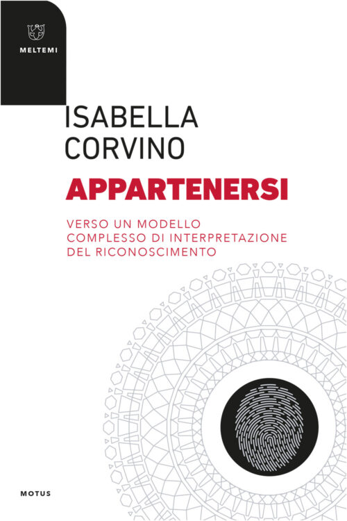 cover-motus-corvino-appartenersi