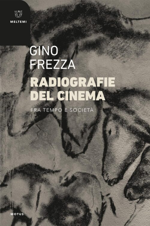 cover-motus-frezza-radiografie-cinema