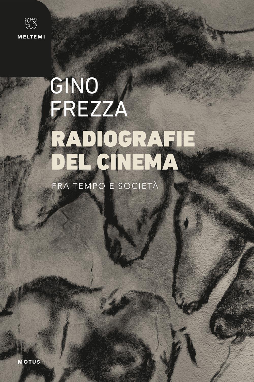cover-motus-frezza-radiografie-cinema