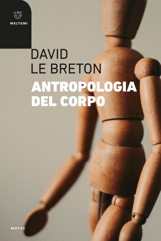 COVER-motus-le-breton-antropologia-del-corpo