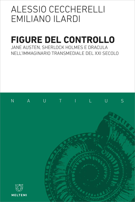 nautilus-ceccherelli