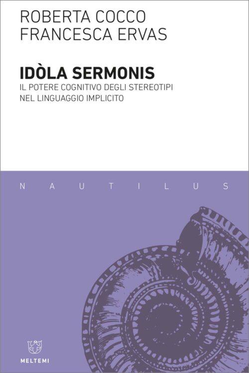 COVER-nautilus-cocco-ervas-isola-sermonis