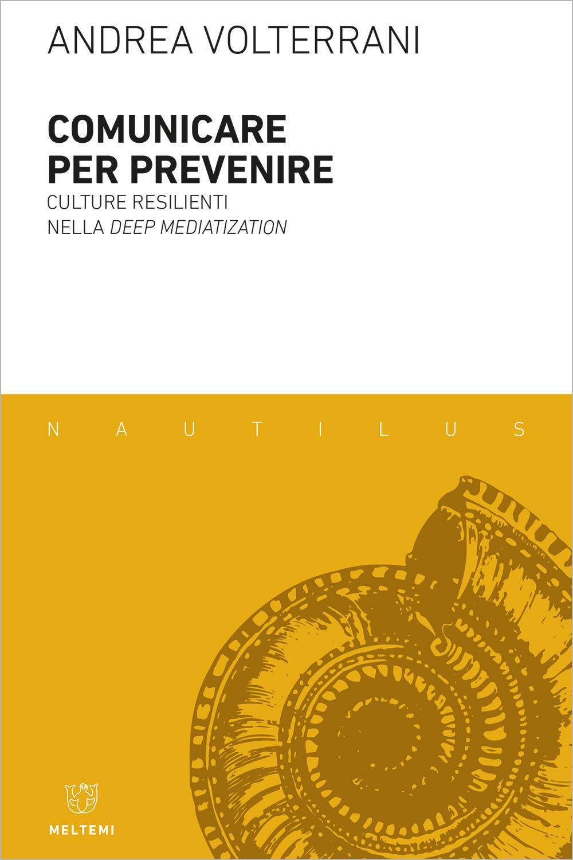 COVER-nautilus-volterrani-comunicare-per-prevenire
