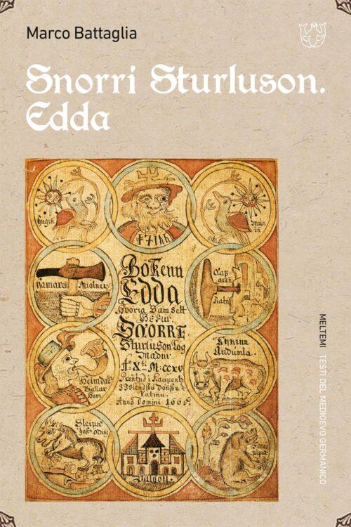 COVER-tmg-battaglia-snorri-sturluson