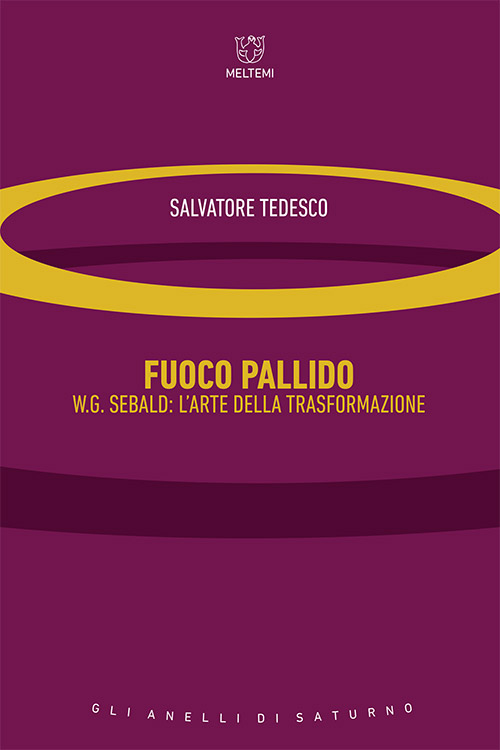 anelli-saturno-tedesco-fuoco-pallido