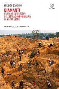 antropologia-cultura-pubblica-d-angelo-diamanti