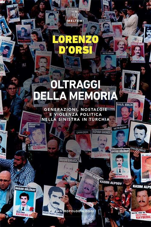antropologia-oggi-d-orsi-oltraggi-memoria