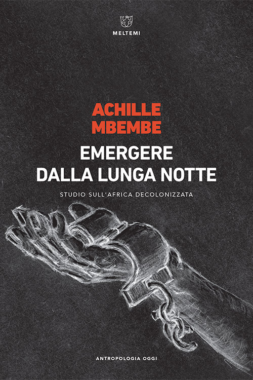 antropologia-oggi-mbembe-emergere-lunga-notte