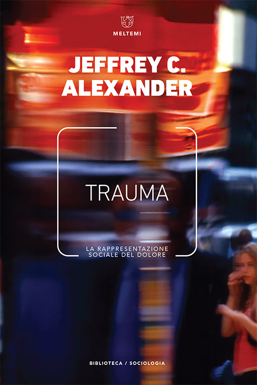 biblioteca-alexander-trauma