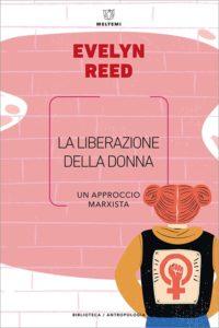 biblioteca-antrop-reed-liberazione-donna