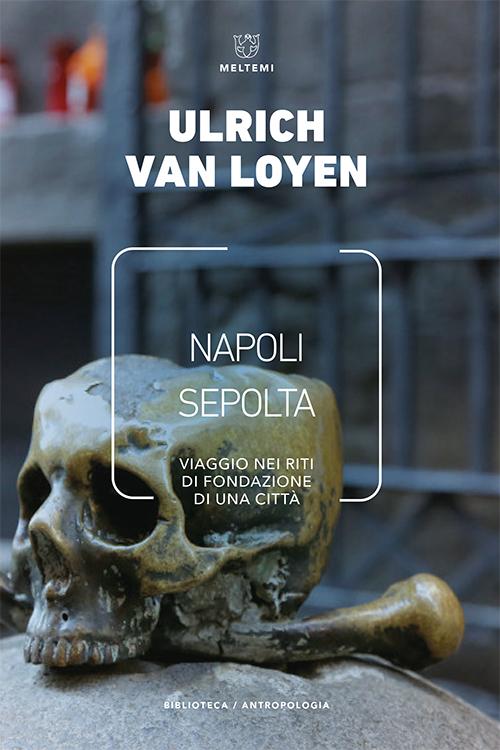 biblioteca-antrop-van-loyen-napoli-sepolta.indd