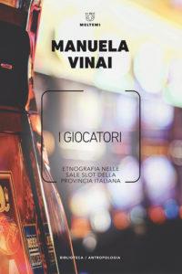 biblioteca-antrop-vinai-free-spins.indd