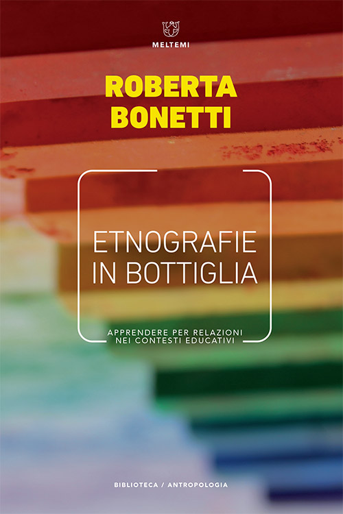 biblioteca-bonetti-etnografie-bottiglia