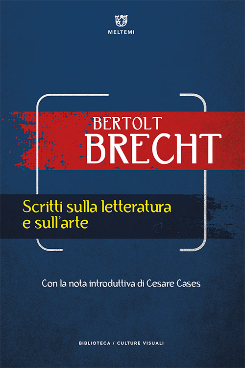 biblioteca-brecht-scritti-letteratura-arte