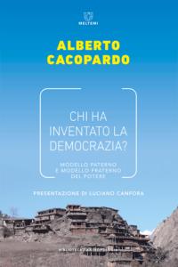 biblioteca-cacopardo-chi-ha-inventato-democrazia