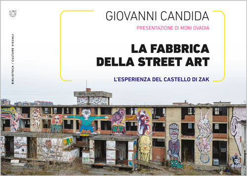 biblioteca-candida-fabbrica-street-art-zak