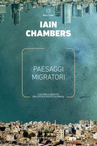biblioteca-chambers-paesaggi-migratori