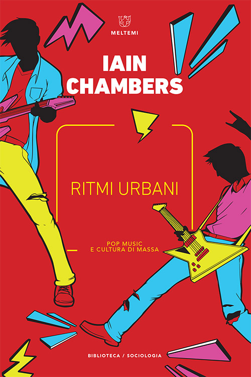 biblioteca-chambers-rimi-urbani-4