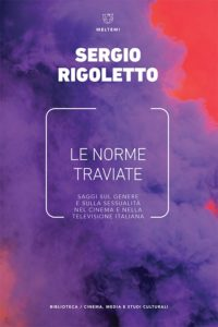 biblioteca-cinema-rigoletto-norme-traviate