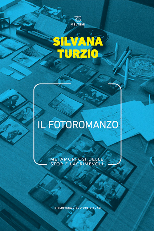 biblioteca-culture-visuali-turzio-fotoromanzo