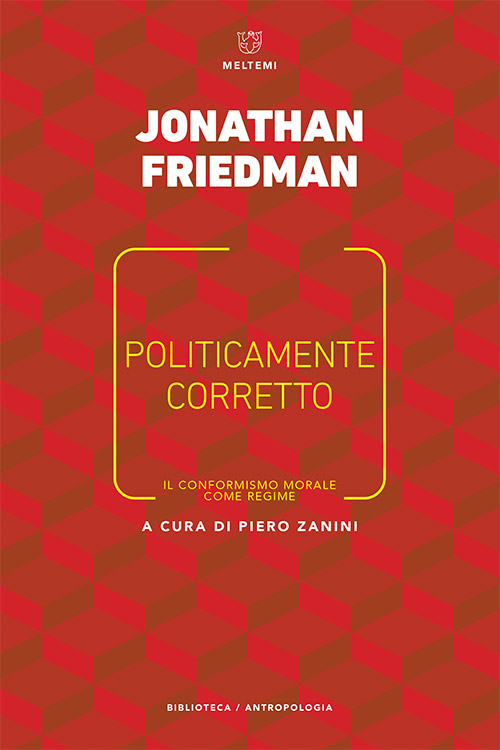 biblioteca-friedman-buono-brutto-cattivo
