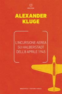 biblioteca-kluge-incursione-area-halaberstadt