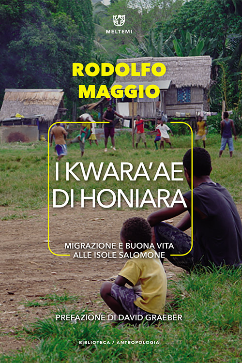 biblioteca-maggio-i-kwara-ae-di-honiara-2