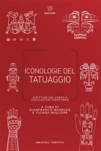 biblioteca-marrone-iconologie-tatuaggio-1