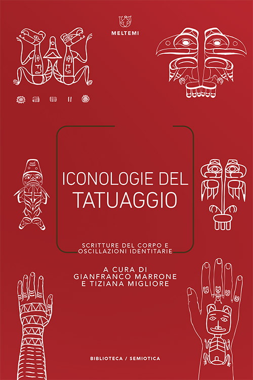 biblioteca-marrone-iconologie-tatuaggio-1