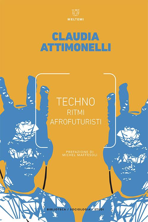 biblioteca-meltemi-attimonelli-techno
