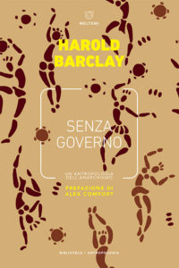 biblioteca-meltemi-barclay-senza-governo