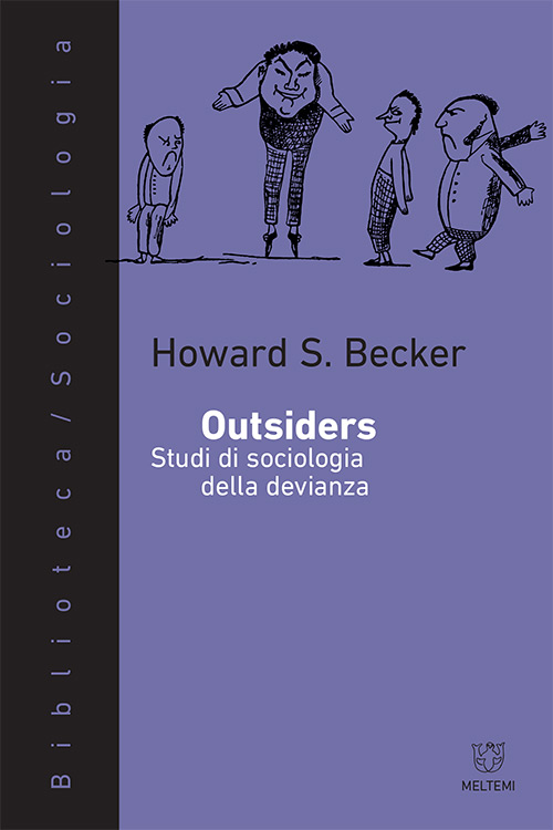 biblioteca-meltemi-becker-outsiders-2