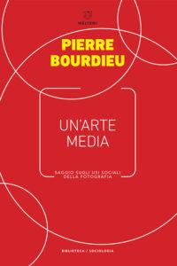 biblioteca-meltemi-bourdieu-arte-media
