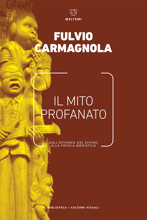biblioteca-meltemi-carmagnola-mito-profanato