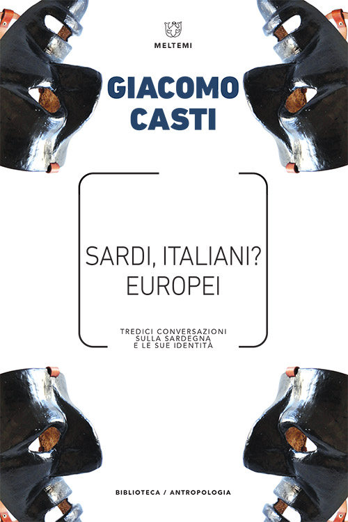 biblioteca-meltemi-casti-sardi-italiani-europei